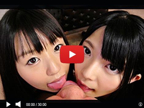 上原亜衣 つぼみ サラリーマンの給料では絶対に行けない超絶美少女の二輪車ソープ!