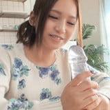 絶対的美少女は、僕のペット。 藤田まゆみ