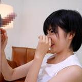 新人!kawaii*専属デビュ→発掘美少女☆着エロアイドル柚姫 鮎川柚姫
